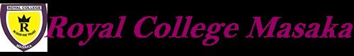 Royal College Masaka